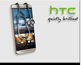 Επισκευή HTC