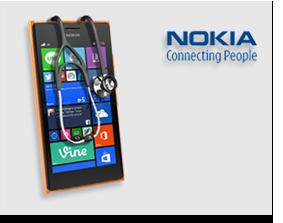 Επισκευή Nokia