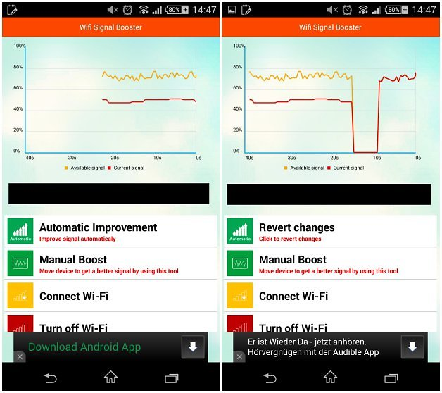 androidpit-wi-fi-signal-booster-w628