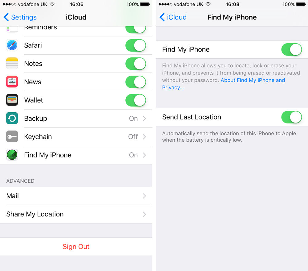 how-to-use-find-my-iphone-2