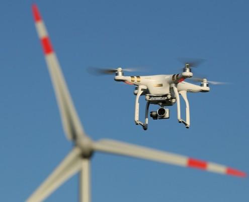 drone_news