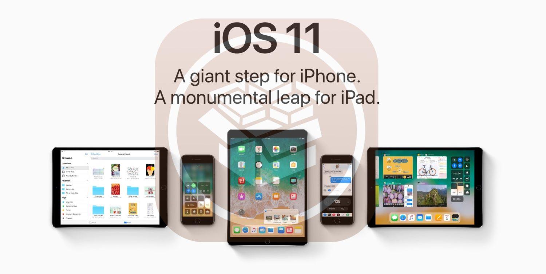 iOS-11-inspired-Jailbreak-Tweaks