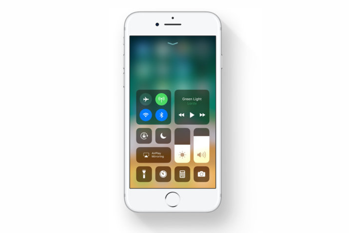 ios-11-control-center-iphone-100725184-large