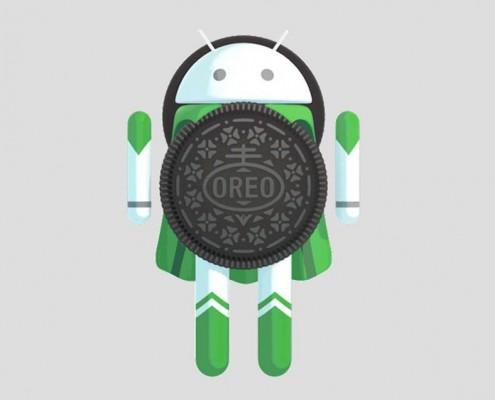 android-oreo-3-980x637