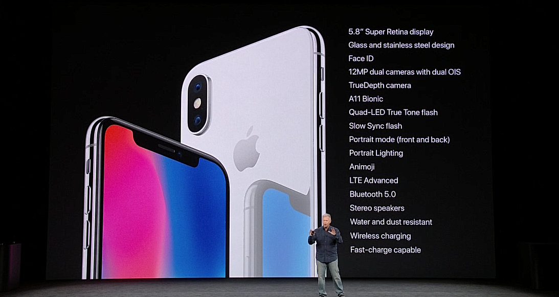 apple-iphone-x-features
