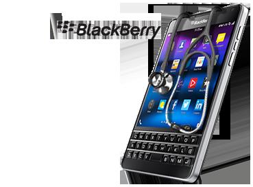 blackberrynew