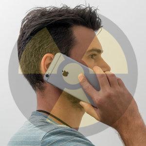 iphone-radiation-exposure-300x300