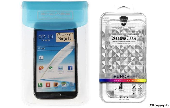 Cases2