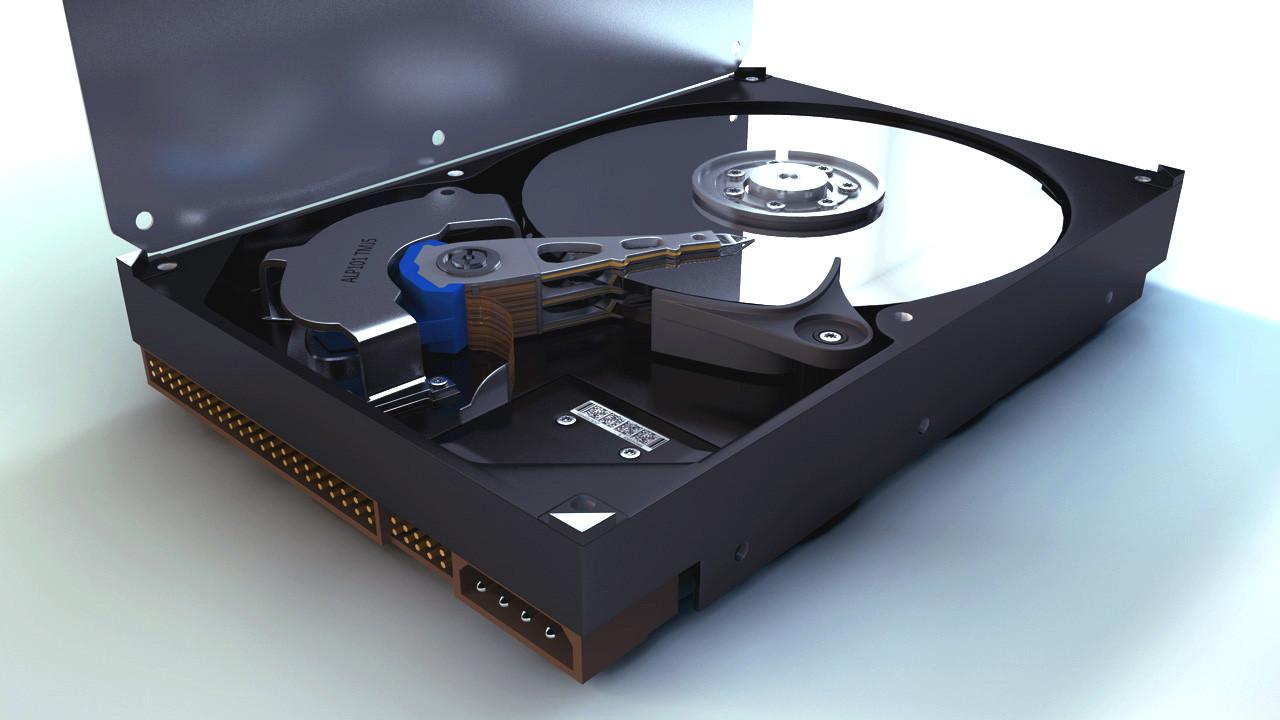 Full open drive ( Main Product Render).jpg907fcfd2-a3c0-44ef-91f7-0d53c7eddb3cOriginal