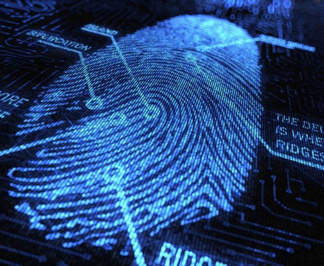 fingerprint_featured