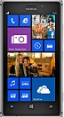 nokia-lumia-925-new