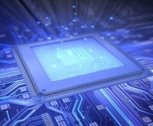 computer-chip-300x248