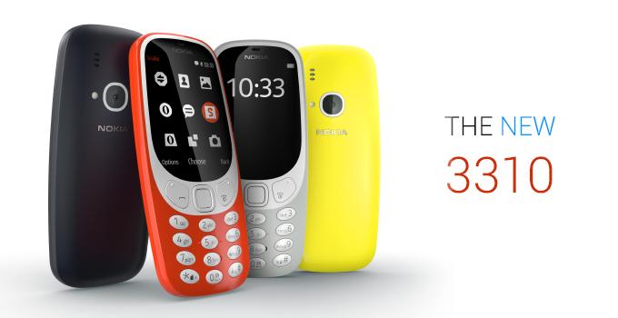 new-nokia-3310-2017